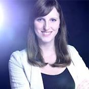 i.A.Carolin Philippsen