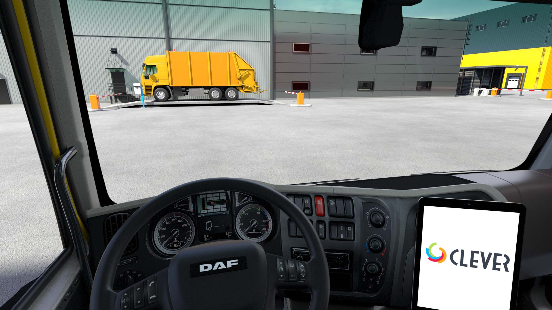 Clever-VR-simulation-e1559042177304