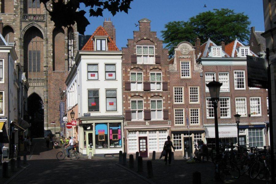Foto-Utrecht-2-uai-1032x774