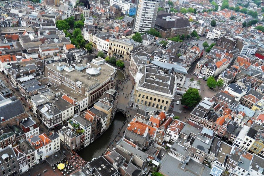 Foto-Utrecht-3-uai-1032x774