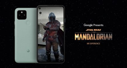 The_Mandalorian_AR_Experience.max-1000x1000-1