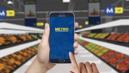 metro_vr_app_10